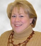 Linda Curry, Real Estate Agent in Spring Lake, NJ