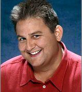 Mitchell Nikolaou, Real Estate Agent in Castro Valley, CA