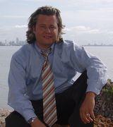 Carlos Del A…, Real Estate Pro in Coral Gables, FL