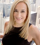 Gabrielle Weisberg, Real Estate Agent in Chicago, IL