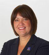 Sandy Meyer, Agent in Grand Forks, ND