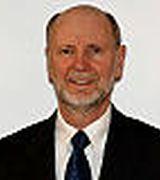 Gary Harbaugh, Real Estate Pro in Fort Wayne, AL