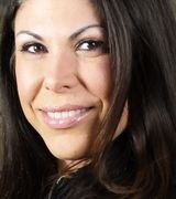 Cristiane Ca…, Real Estate Pro in Trumbull, CT