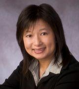 Lannie Mok, Real Estate Agent in Castro Valley, CA