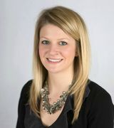 Sarah Collins, Real Estate Agent in Frederick, MD