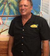 Salvatore Belloise III, Agent in Clearwater, FL