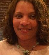 Tyra Wright, Agent in Albany, CA
