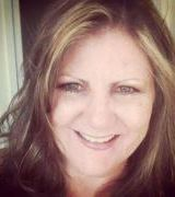 Kelly Dobash, Agent in Peoria, AZ