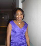 Debra Bennett, Real Estate Pro in Philadelphia, PA