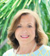 Grier McFarl…, Real Estate Pro in Vero Beach, FL