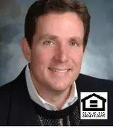 Brian Chase, Real Estate Pro in Wintergreen Resort, VA