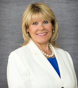Kathy Marlowe, Real Estate Pro in Sarasota, FL