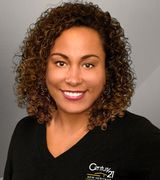 Angela Lebron-Cola, Real Estate Agent in Huntley, IL