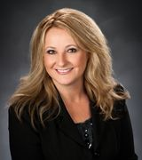 Susan Booker, Real Estate Pro in Houston, TX