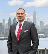 Alex Ristovic, Real Estate Pro in Edgewater, NJ