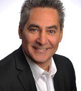 Joe Nastasi, Real Estate Pro in San Antonio, TX