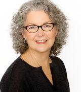 Nancy Kinton, Real Estate Pro in Winchester, MA