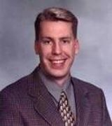 Dave Strunk, Agent in Corcoran, MN