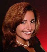 Anastasia Ph…, Real Estate Pro in Savannah, GA