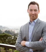 Scott Morton, Real Estate Pro in San Francisco, CA