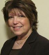 Theresa Scott, Real Estate Pro in Staten Island, NY