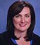 Diane Alexander, Agent in Reading, PA