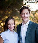 Matt & Kelli Isbell, Agent in Santa Monica, CA
