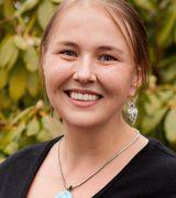 Sara D'Antonio, Real Estate Agent in Rockport, MA