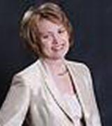 Ann Garriott, Agent in Scottsdale, AZ