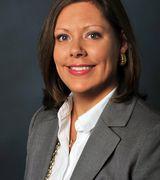 Jennifer Coa…, Real Estate Pro in Frederick, MD