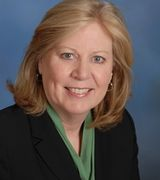 Cindy Matheson, Agent in Lynchburg, VA