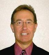 Greg Dini, Agent in Avilla, IN