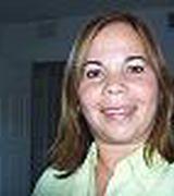 Angela Moeller, Agent in Miami Lakes, FL