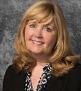 Susan Chipman, Real Estate Pro in Huntsville, AL