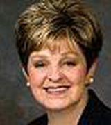 Sandra Samson, Agent in Tinley Park, IL