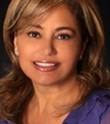 Mona Naber, Real Estate Agent in San Mateo, CA
