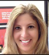 Angela Sleeper, Real Estate Agent in Mesa, AZ