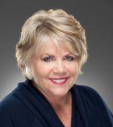 Cathy Adams, Real Estate Pro in Alpharetta, GA
