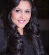 Rajshree Ban…, Real Estate Pro in Jersey City, NJ