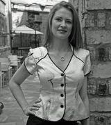Melanie Smith, Real Estate Pro in Minneaopolis, MN