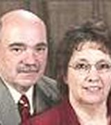 Gary & Susan Currier, Agent in Glen Park, NY