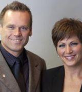 Rick Schwanz, Real Estate Agent in Peoria, AZ