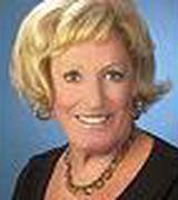 Carol Harris, Real Estate Pro in WA,