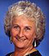 Rosie Singleterry, Agent in Albuquerque, NM
