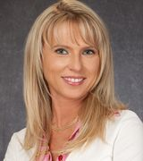 Dorothy Krupa, Real Estate Agent in Fairport, NY