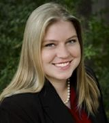 Andrea Peters, Agent in Arlington, VA