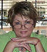 Carla Henry, Real Estate Pro in Spring, TX