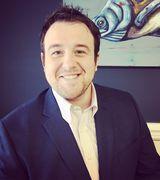 Michael Crovo, Real Estate Pro in Avalon, NJ