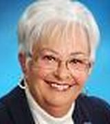Nancy (Walery) Gee, Real Estate Agent in Placer, OR