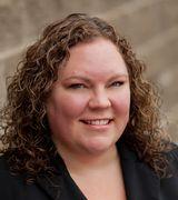 Kristen Rezac, Real Estate Agent in Burnsville, MN